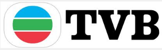 電視廣播有限公司