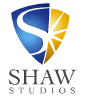 SHAW MOVIECITY